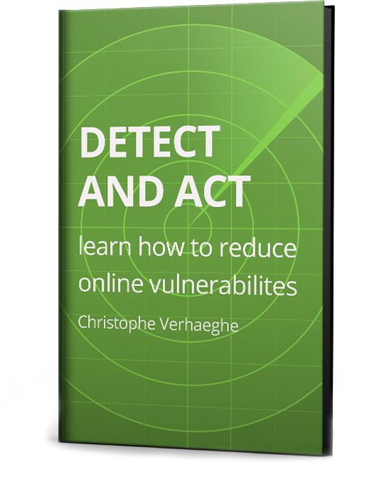 DETECTANDACT_bookcover1.png
