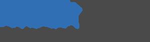 Inbox Zero Logo